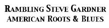 Rambling Steve.Info