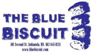 BlueBiscuitLogo