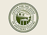Center-for-the-Study-of-Southern-Culture-s