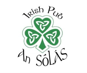 An Solas Irish Pub