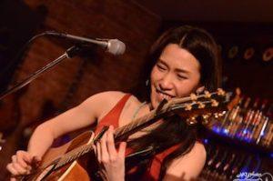 Hitomi YOSHIMURA