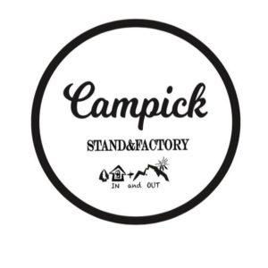 Campick
