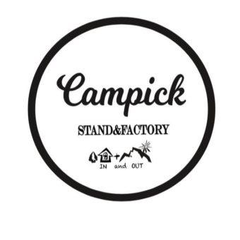 Shibasaki! Campick (キャンピック)Big Leg Country Blues SUNDAY 11/24/19