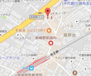 campick map
