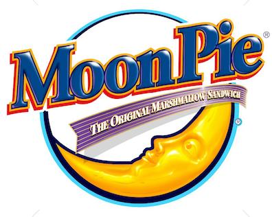 "Sunday DEC. 8 WHAT the DICKENS ""Moon Pie Time"""